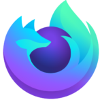 Firefox Browser (Nightly for Developers) 92.0a1 MOD