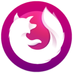 Firefox Focus: The privacy browser 8.15.2 MOD