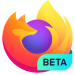 Firefox for Android Beta 90.1.3 MOD