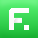FitCoach: Personalized Fitness 3.2.1 MOD (Week Subscription)
