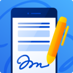 Form Filler: Create and Sign Fillable PDF Forms 2.8.7 MOD