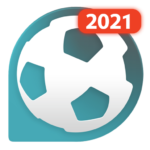 Forza Football 5.1.21  MOD (Unlimited Monthly Subscription)