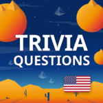 Free Trivia Game. Questions & Answers. QuizzLand. 2.1.179 MOD (No ads)