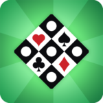 GameVelvet – Online Card Games and Board Games  MOD 105.1.45 ( Passaporte Anual)