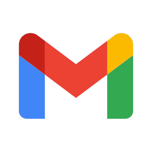 Gmail 2021.04.04.370471299.Release MOD