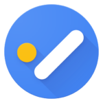 Google Tasks: Any Task, Any Goal. Get Things Done 2021.03.29.367189133 MOD
