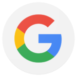Google app for Android TV 5.15.0.20210607.4 MOD