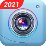 HD Camera for Android 5.2.1.0 APK MOD