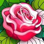 Hey Color Paint by Number Art & Coloring Book  MOD 1.6.3  ( Remove Pop Up & Banner Ads )