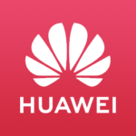 Huawei Mobile Services 5.0.3.304 MOD