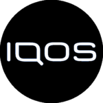 IQOS Connect IQOS Connect 3.11.1 STORE MOD