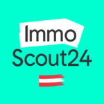 ImmoScout24 Austria · Apartments, Houses & Offices 3.7.1 MOD