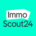 ImmoScout24 17.4.1.1035 MOD