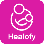 India's #1 Pregnancy,Parenting & Baby Products App 3.0.8.70  MOD