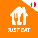 Just Eat Italy 9.22.0.92957 MOD