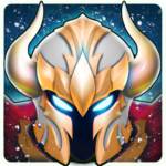 Knights & Dragons ⚔️ Action RPG 1.69.100 MOD (Unlimited Pack)