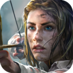 LOST in Blue: Survive the Zombie Islands 1.50.6 MOD
