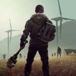 Last Day on Earth 1.18.9 APK MOD (Unlimited coins)