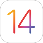 Launcher iOS 14 – Launcher for iPhone 12 1.2.8 MOD