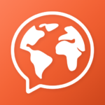 Learn 33 Languages Free – Mondly 7.10.0 MOD (Language learning)