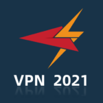 LightSail VPN, unblock websites and apps for free Ver 2.0.16067 MOD