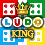 Ludo King™ 6.2.0.192 APK MOD (Unlimited Coins)
