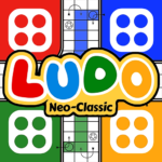 Ludo Neo-Classic : King of the Dice Game 2020 1.19 MOD