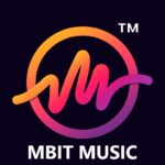 MBit Music Particle.ly Video Status Maker & Editor 5.4  MOD