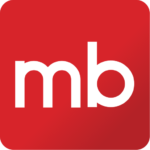 Magicbricks Property Search & Real Estate App 9.2.6.5  MOD (Unlimited Gold Discount)
