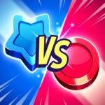 Match Masters 3.508 APK MOD (Unlimited Offer)