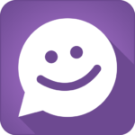 MeetMe: Chat & Meet New People 1.3.12 MOD (Unlimited Credits)