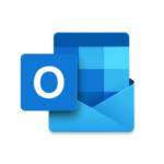 Microsoft Outlook: Secure email, calendars & files 4.2126.2 MOD (Personal)