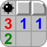 Minesweeper for Android 2.8.13 MOD (Premium version)