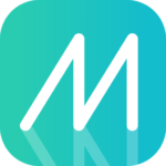 Mirrativ: Live-streaming with JUST a smartphone  9.8.1 MOD (CoinPack)