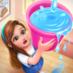 My Home 1.0.418  APK MOD (Unlimited Credit)