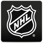 NHL 12.3.1 MOD (Monthly)