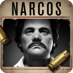Narcos 1.43.02 MOD (Unlimited Gold)