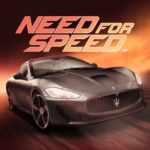 Need for Speed™ No Limits 5.3.3 APK MOD (Unlimited Gold)