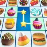 Onet Connect – Free Tile Match Puzzle Game  MOD 1.2.2