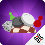 Online Board Games – Dominoes, Chess, Checkers  MOD  105.1.34