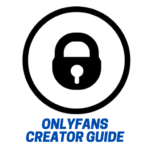 OnlyFans App for Android 👱 Guide Walkthrough 1.0.0 MOD
