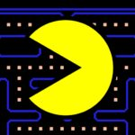 PAC-MAN 9.3.6 APK MOD (Unlimited Tokens)
