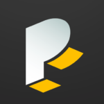 Pantaya 4.9.1 MOD (Unlimited Monthly)