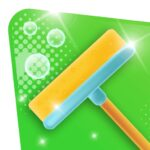 Perfect Clean App: The Best Free Optimizing Tool! 1.7 MOD (Clean Master for iPhone)