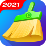 Phone Cleaner- Cache Clean, Android Booster Master 1.3.14 MOD