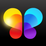Photo Editor, Filters & Effects, Presets 1.280.74 MOD (Annual VIP Subscription)