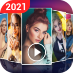 Photo Gallery 3D & HD 3.0.1 MOD (Unlimited Monthly)