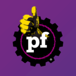 Planet Fitness Workouts  MOD (Unlimited Membership)