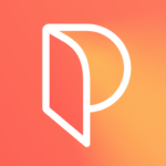 Playsee: Social Video Map to Find Fun Places 8.1.18.9979 MOD