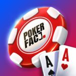 Poker Face – Meet & Play Live Poker with Friends  MOD 1.1.94 ( Medium Chips Package)